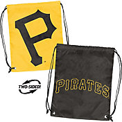 Pittsburgh Pirates Doubleheader Backsack