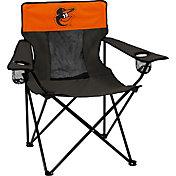 Baltimore Orioles Elite Chair