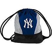 New York Yankees Sprint Pack