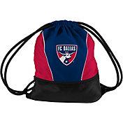 FC Dallas Sprint Pack