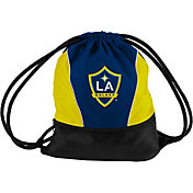 LA Galaxy Hats & Accessories