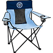 New York City FC Elite Chair