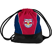 New York Red Bulls Sprint Pack