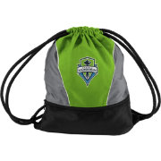 Seattle Sounders Sprint Pack