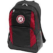 Alabama Crimson Tide Closer Backpack