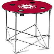 Alabama Crimson Tide Round Table