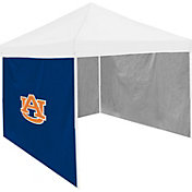 Auburn Tigers Tent Side Panel