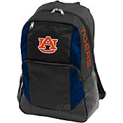 Auburn Tigers Closer Backpack