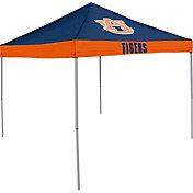 Auburn Tigers Economy Tent