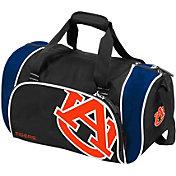 Auburn Tigers Locker Duffel