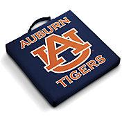 Auburn Tigers Stadium Seat Cushion