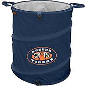 Auburn Tigers Trash Can Cooler