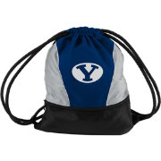 BYU Cougars Sprint Pack