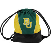 Baylor Bears Sprint Pack