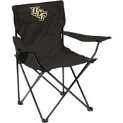 UCF Knights Team-Colored Quad Chair