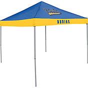 UCLA Bruins Economy Tent