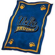 UCLA Bruins Tailgating Accessories