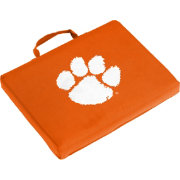 Clemson Tigers Bleacher Cushion