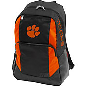 Clemson Tigers Closer Backpack