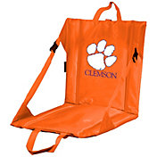 Clemson Tigers Stadium Seat