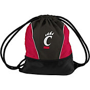 Cincinnati Bearcats String Pack