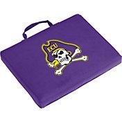 ECU Pirates Stadium Seat Cushion