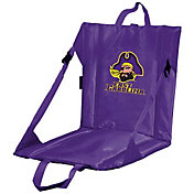 ECU Pirates Stadium Seat
