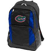 Florida Gators Closer Backpack