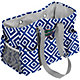 Florida Gators Double-Diamond Junior Caddy Tote