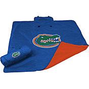 Florida Gators All Weather Blanket
