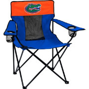 Florida Gators Elite Chair