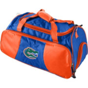 Florida Gators Embroidered Gym Bag