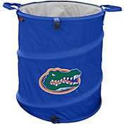 Florida Gators Trash Can Cooler