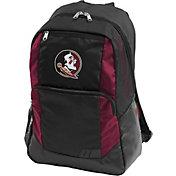 Florida State Seminoles Closer Backpack