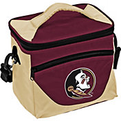 Florida State Seminoles Halftime Lunch Box Cooler