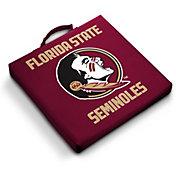 Florida State Seminoles Stadium Seat Cushion