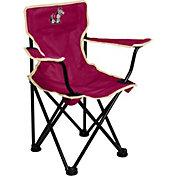 Florida State Seminoles Toddler Chair