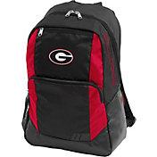 Georgia Bulldogs Closer Backpack