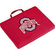 Ohio State Buckeyes Bleacher Cushion