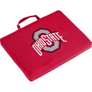 Ohio State Buckeyes Bleacher Cushion