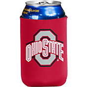 Ohio State Buckeyes Accessories