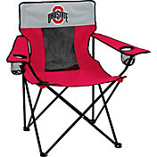 Ohio State Buckeyes Elite Chair