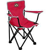 Logo Ohio State Buckeyes Toddler Logo Chair