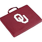 Oklahoma Sooners Bleacher Cushion
