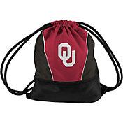 Oklahoma Sooners String Pack
