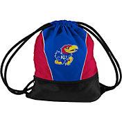Kansas Jayhawks String Pack