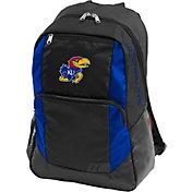 Kansas Jayhawks Closer Backpack