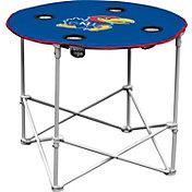 Kansas Jayhawks Round Table