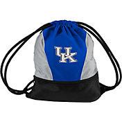 Kentucky Wildcats String Pack