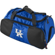 Kentucky Wildcats Embroidered Gym Bag